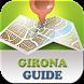 Girona Guide by Seven27