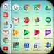 Multi Window : Split Screen by Apps Alert