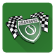 Shannons by Shannons Pty Ltd