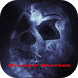 Creepy Stories Videos by Davindev
