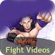 Neville Fight Videos by Raju Ram