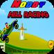 Noddy Hill Climb