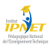 IPNET-TRIPOLI by AA Mobile Solution
