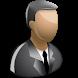 Imenik Davčnih Zavezancev by AcesaSoft
