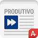 Produtividade Online by Agreega