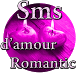 SMS AMOUR 2017 by deev2017