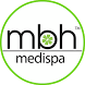 MBH Medispa by RAFIQUE SOLUTION