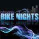 PHX Bike Nights by Out of the Box Mobile Apps
