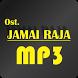 Ost JAMAI RAJA Songs by Sahara Music Studio