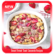 Sweet French Toast Casserole Recipes by Balmonds Studio