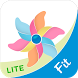 FitMama Lite 5 Minute Workouts by HappyMums Solutions Ltd