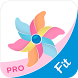 FitMama Pro 5 minute workouts by HappyMums Solutions Ltd