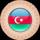 Gündəlik Qoroskop by AndroidSuite