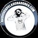 Rádio Gospel Adoradores by Rd Sat Hospedagem