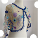 Crochet Bolero Designs by Atar