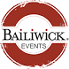 Bailiwick Events by CrowdCompass by Cvent
