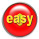 Easy 4 Cash by CTGroup