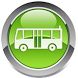Easy SG Transport(Buses & MRT) by Nyan Win Kyaw