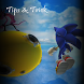 Top Secret Sonic Dash Tips by cybex