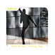 Kick Boxing Training App