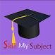 Skillmysubject
