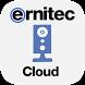 Ernitec Cloud