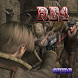 Guide Resident Evil 4 by Reds APP Developer