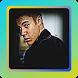 Justin Bieber Lyrics with Song by kapuyuk