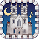 Castle Town HD Demo by KonaMobile