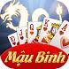 Mau Binh Xap Xam Offline Free by Ahihi - Stupid