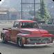 Pickup Parking - Real Pickup Car Park Game by Nitro Games