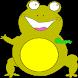 Tyranny of Toads by NYCelt LLC
