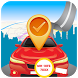 Vehicle Number Address Finder by Papaya Apps Studio