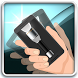 Shake Phone Flashlight by PPN Developers