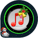 Christmas Ringtones 2015 by iPhone Launcher