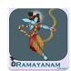 ramayanam    telugu by Navin