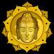 Тибетское гадание мо