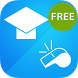 Tutors Teachers Coach Ads 家教教练 by MyServices SG