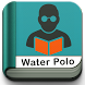 Learn Water Polo Free by Free Tutorials
