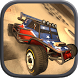 Offroad Buggy Hero Trials Race by VascoGames