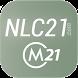 NLC21 CM21 by NLC21.com