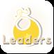 리더스 숲 유치원 (구미시 유치원) by 에스아이소프트(sisoft)