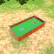 MicroGolf by CodeCast