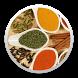 Кулинарные шедевры by Sparc Development