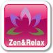 Zen&Relax by AKABI