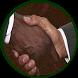 Network Marketing Business by JOE Technologies