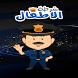 شرطة الاطفال المطور by hamooz