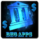 Bank All Details Info by BHG APPS