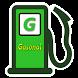 Gasonol Pro by Alfai Team