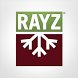 Rayz by Moonwalk